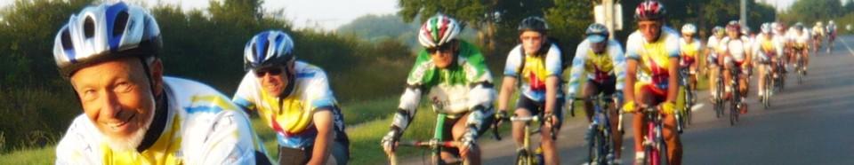 Cyclo-la-Turballe